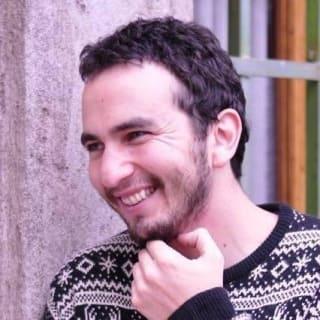 Matias Navarro Carter profile picture