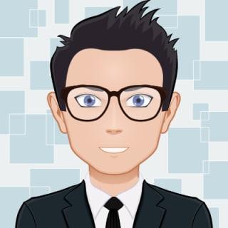 Subesh profile picture