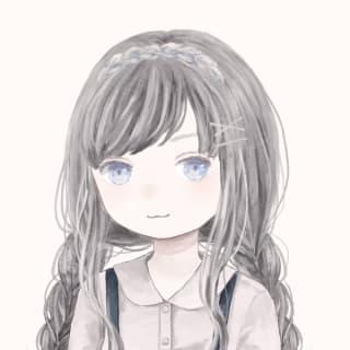 crakila profile