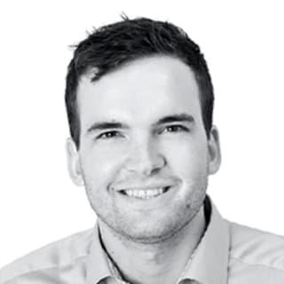Alex Bjørlig profile picture