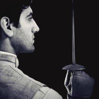Nurullah Demir profile picture