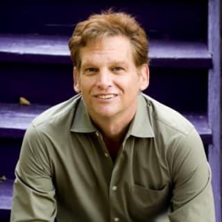Rob Pinna profile picture
