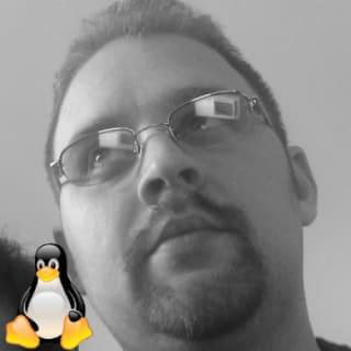 Slobodan Todorov profile picture