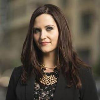 April Dunnam profile picture