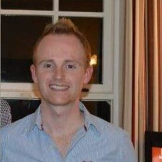 Jonathan Duggan profile picture