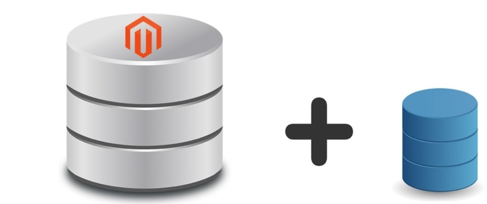Cover image for Magento 2 Custom Database Connection - The Right Way