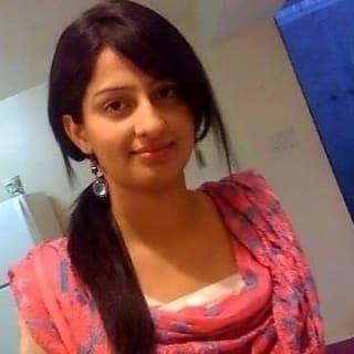 amritha profile picture
