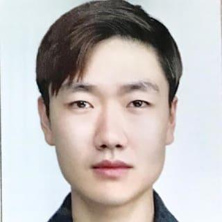 gyudonghan profile
