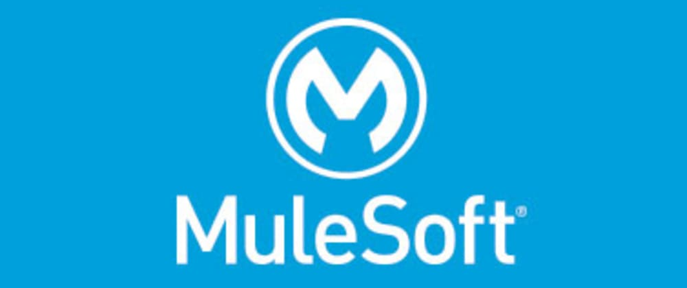 Cover image for Property file handling in Mule Application