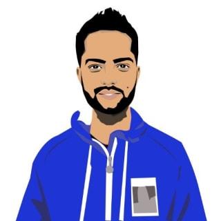 poudyal_rabin profile picture