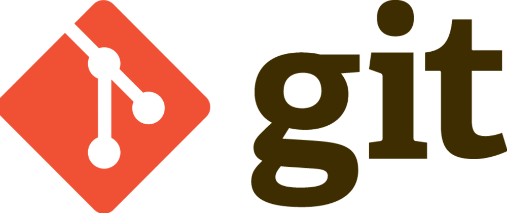 Cover image for Basic git commands every developer should know