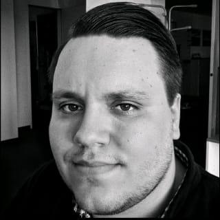 Stephan B. R. Langenau profile picture
