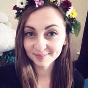 madebyzara profile