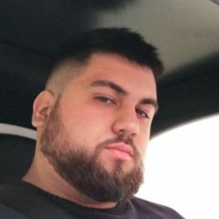 Xacobe profile picture