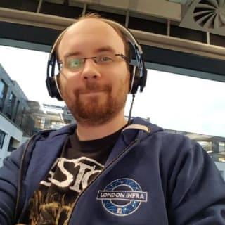 Maël Nison profile picture