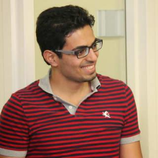 Sayed Saad profile picture