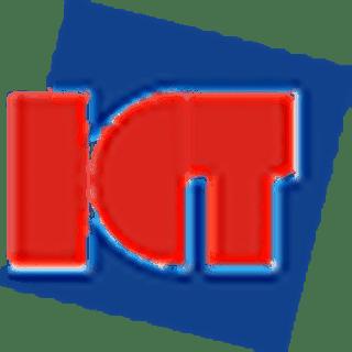Dạy học Lập trình NIIT - ICT Hà Nội profile picture