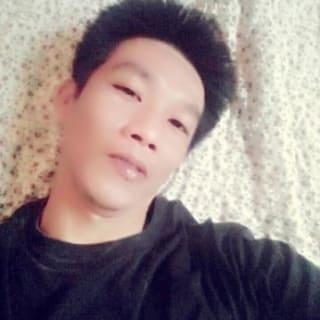 ThanakonJakkam profile picture