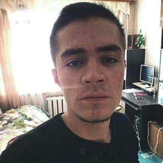 Alexandr Vasilyev profile picture