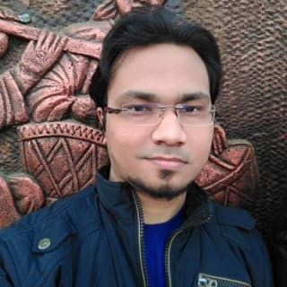 amit_merchant profile