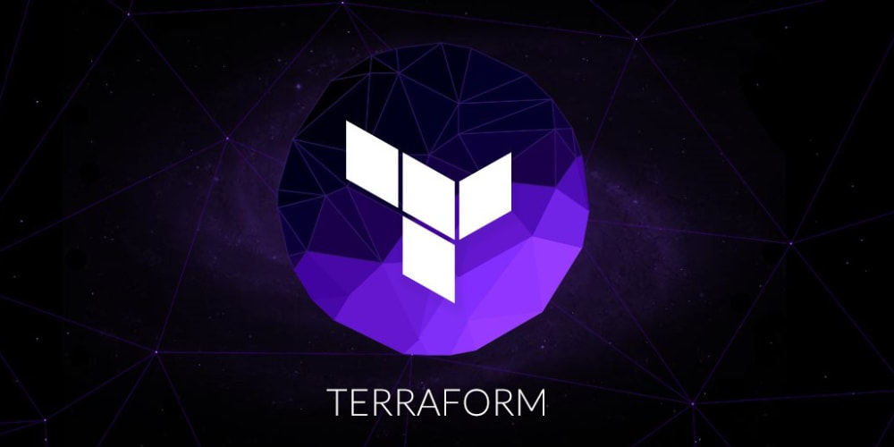 Tagging with Terraform - DEV Community 👩 💻👨 💻