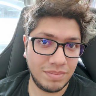 Pedro F Marquez profile picture