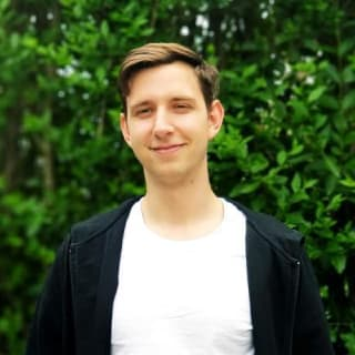 Patrick Ahmetovic profile picture