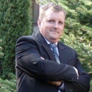 Marek Brocki profile picture