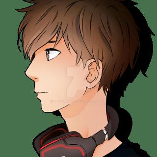 _4nta_ profile