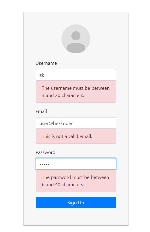 https://bezkoder.com/wp-content/uploads/2020/03/react-jwt-authentication-validation