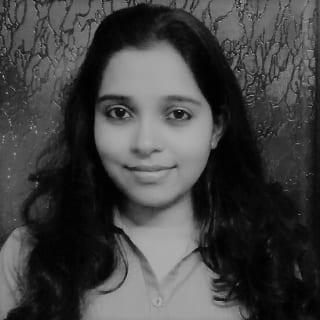 Neha Kadam profile picture