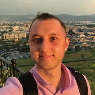 Sardorbek Imomaliev profile picture