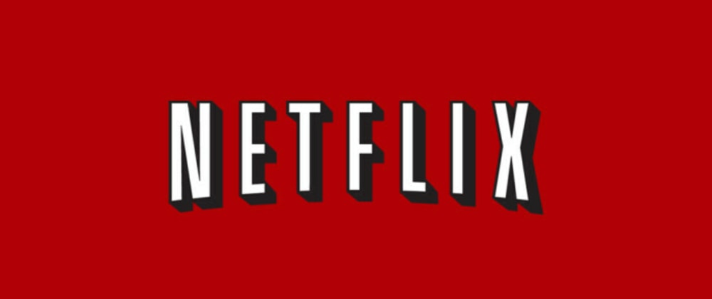 Cover Image for Building a Netflix clone with Vanilla JavaScript.