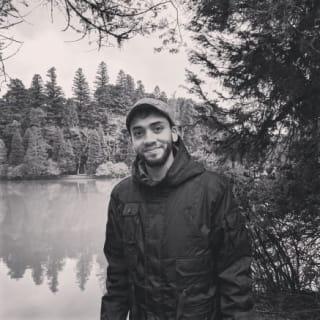 Júnior Mendes profile picture