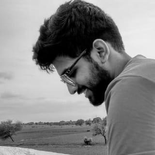 Pratik sharma profile picture