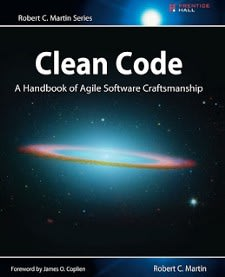 best Java coding book