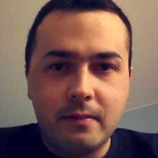 Ivan Paulin profile picture