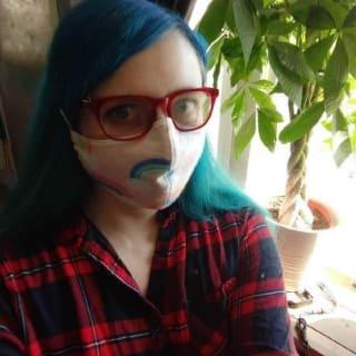 Ashley Kolodziej profile picture