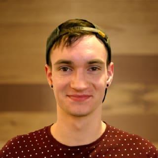 Liam DeBeasi profile picture