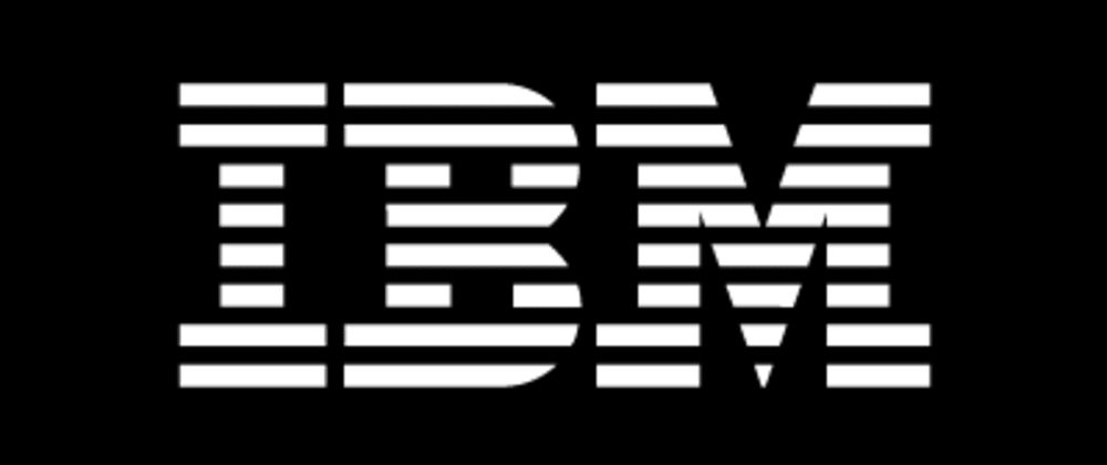 Cover image for How I Got My Internship With IBM