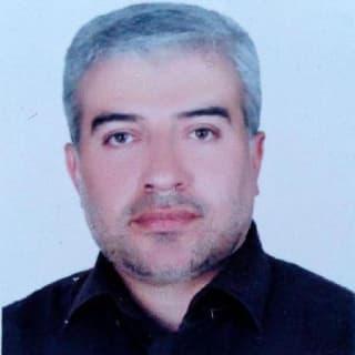 Mohammad sadegh Zabeh Jamshidi profile picture