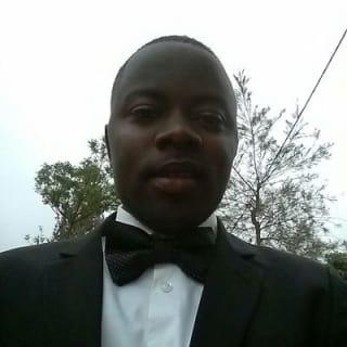 richardmurag profile