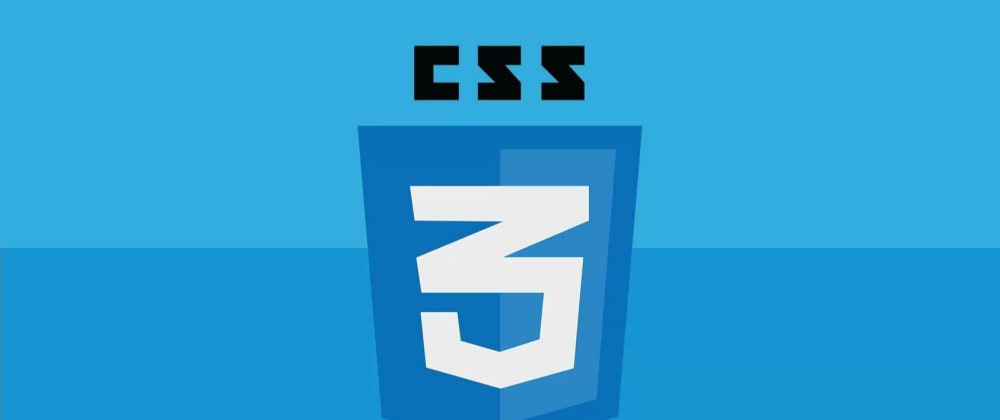 Cover image for CSS Variables