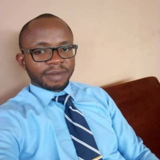 mr.Felistus profile picture