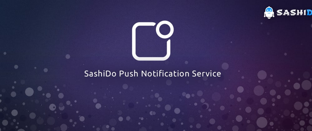 Cover image for Sending Millions of Push Notifications per minute with Go, Redis and NATS