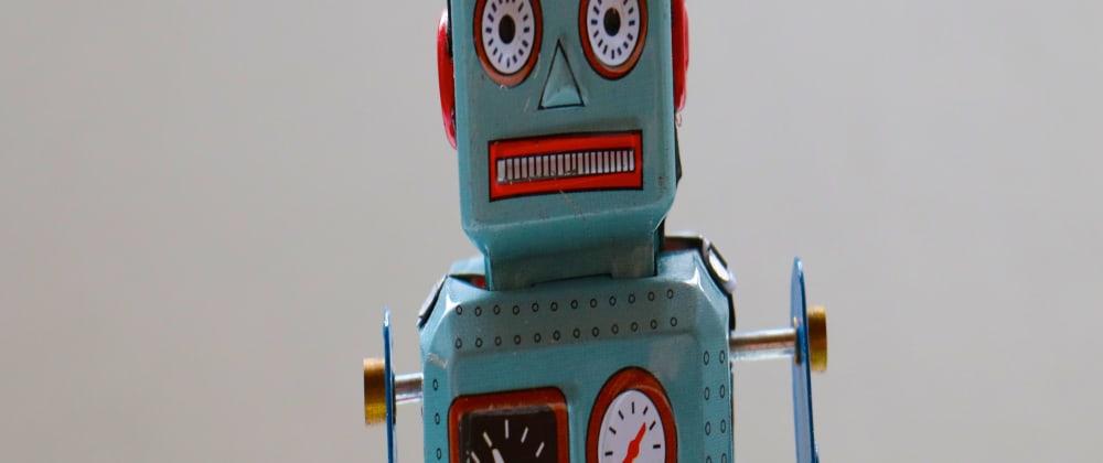 Cover image for Membuat ChatBot menggunakan Kata.Ai #Introduction