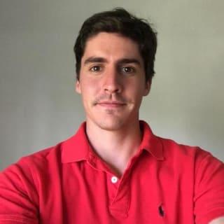 Jose Tomas Gonzalez profile picture