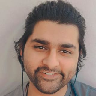 Anuj Grover 👨🏻💻 profile picture