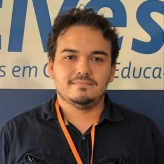 Paulo Pinto profile picture