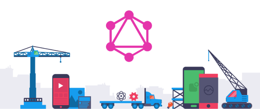 Parse Server GraphQL API